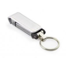 USB atmintinė BUDVA, 8 GB