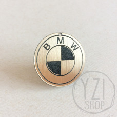 Pakabutis  BMW