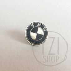 Pakabutis  BMW-2