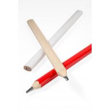 Dailidės pieštukas- BOB