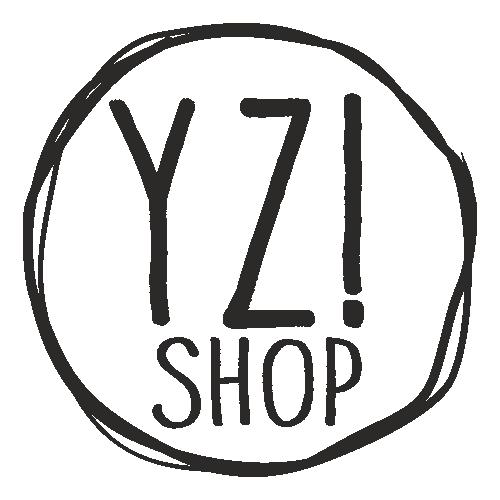 YZI SHOP